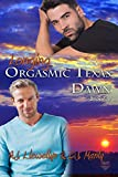 Longing (Orgasmic Texas Dawn Series Book 2)