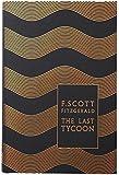 The Last Tycoon (Penguin F Scott Fitzgerald Hardback Collection)