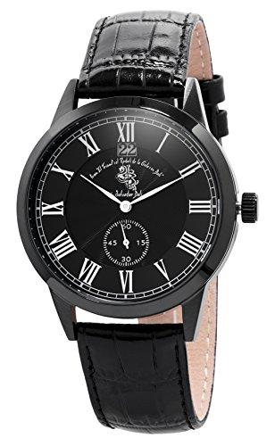 Grafenberg Gents Watch, SD504-215
