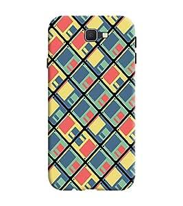 Gismo® Premium Series Printed Designer Back Cover Case for Samsung Galaxy A3-6 (2016 Edition) / Samsung A3-2016 Back Cover