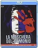La Maschera del Demonio (Blu-Ray)