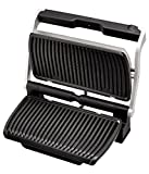 Tefal GC722D Optigrill plus XL - 7