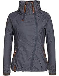Suchergebnis auf Amazon.de für  Baumwolle - Jacken   Streetwear ... 8d26dcbce2