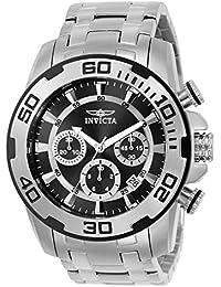 Invicta 22318 - Reloj de pulsera para hombres