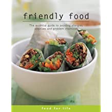 Food for Life: Friendly Food