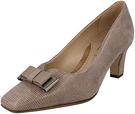 Van Dal Kett, Zapatos de Tacón con Punta Cerrada para Mujer