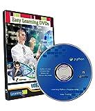 Easy Learning Learn Python Programming V...