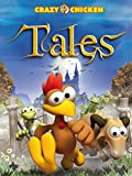 Crazy Chicken Tales Steam Code (PC)