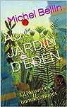 Au jardin d'Eden par Bellin