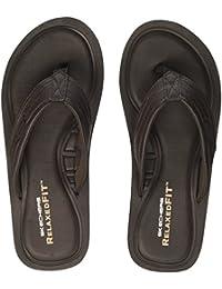 88429d97cfe3 Amazon.co.uk  Skechers - Sandals   Men s Shoes  Shoes   Bags
