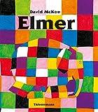 Elmar: Elmer