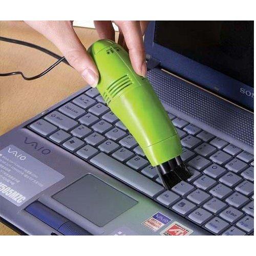 sodialtm-mini-aspirateur-pour-le-clavier-de-lordinateur
