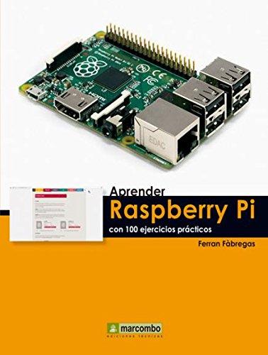 517emnPPq4L - Aprender Raspberry Pi con 100 ejercicios prácticos (APRENDER.CON 100 EJERCICIOS PRÁCTICOS)