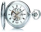 Royal London 90009-02 Reloj de bolsillo 90009-02