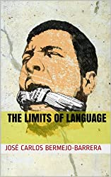 The Limits of Language: Propositions and Categories