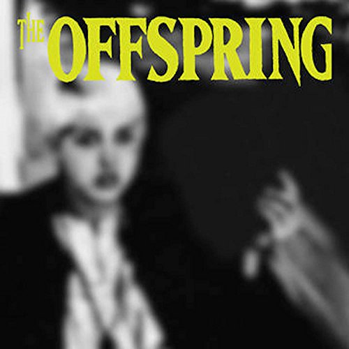 offspring-blue-vinyl-vinyl-lp