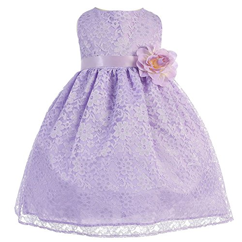calla-collection-baby-girls-lilac-floral-lace-t-length-flower-girl-dress-18m