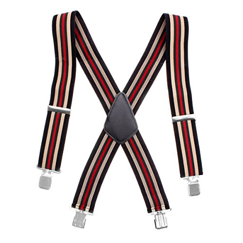 durable-50mm-wide-elastic-and-adjustable-mens-trouser-braces-suspenders-x-shape-with-strong-metal-cl