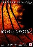 Jeepers Creepers 2 [Edizione: Regno Unito]