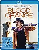Blood Orange - Blu-ray