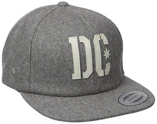 dc-shoes-mens-scaffold-strapback-hat-gray-gray