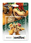 Chollos Amazon para Figura Amiibo Smash Bowser
