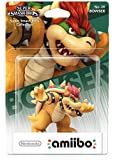 Amiibo 'Super Smash Bros' - Bowser