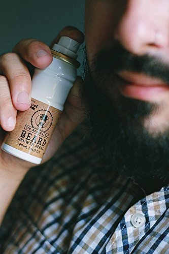 Sir-Reginalds-Beard-Growth-Spray-The-Solution-for-the-Perfect-Beard-100-Natural-Formula-Fuller-Thicker-Darker-TWO-PACK