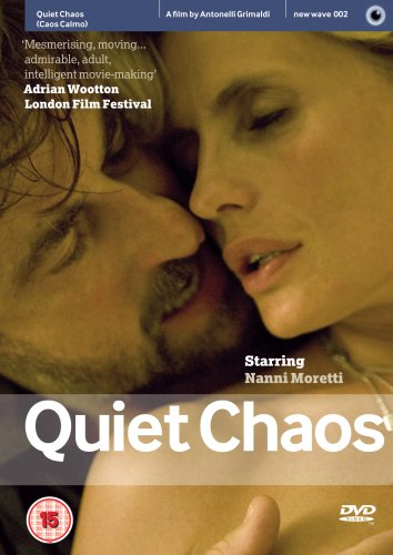 quiet-chaos-2008-dvd