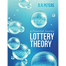 Lottery Theory: A Powerball Journey