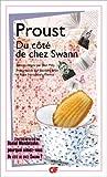 Du côté de chez Swann - Editions Flammarion - 24/08/2009