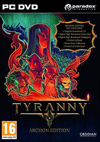 tyranny-archon-edition-pc-dvd
