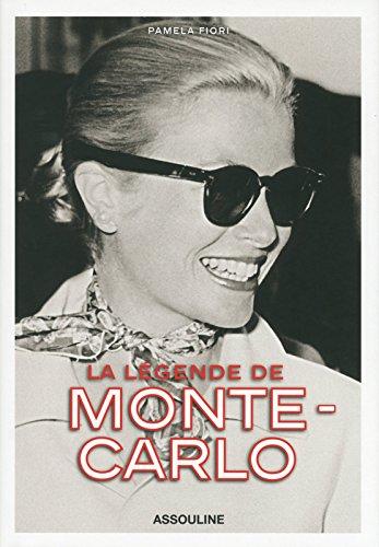 La lgende de Monte-Carlo