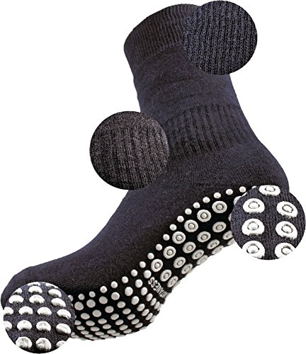 Damen Stoppersocken Bestseller