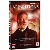 Apparitions: Complete Series