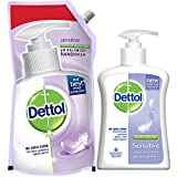 Hand Soap Refills - Best Reviews Guide