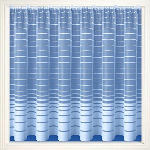 ideal-textiles-stripe-net-curtain-lace-curtains-washington-54-drop