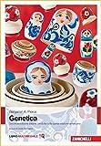 Image de Genetica