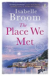 The Place We Met (English Edition)