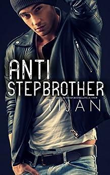 Anti-Stepbrother by [Tijan]