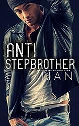 Anti-Stepbrother