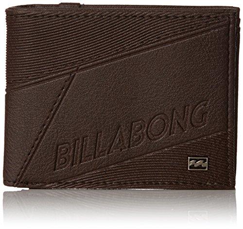 billabong-slice-wallet-cartera-unisex-adultos-marron-chocolate