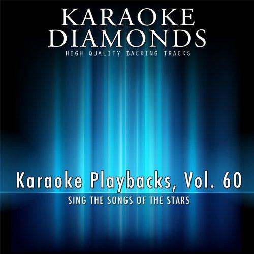 Patti Smith (Karaoke Version) [originally Performed By Patti Smith]