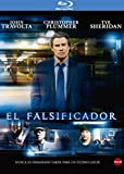 El falsificador [Blu-ray]