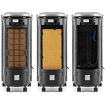 maxfresh wh ventilator white baumarkt. Black Bedroom Furniture Sets. Home Design Ideas