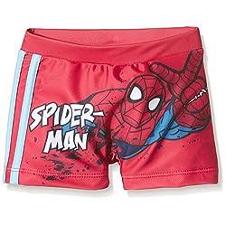 Spiderman Boxer Ba ador...