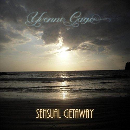 Sensual Getaway