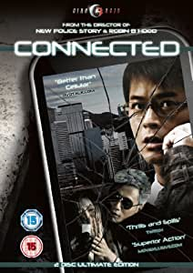 Connected [DVD] [2008]