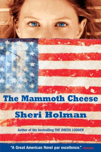 the-mammoth-cheese