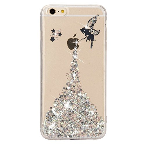 iphone-7-plus-caseglitter-silicone-case-for-iphone-7-plus-55-inch-sunroyal-bling-glitter-sparkle-sta